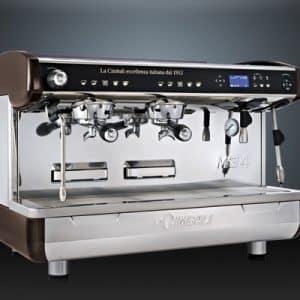 Cimbali-M34 espressomachine