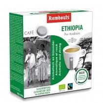 pods ethiopia